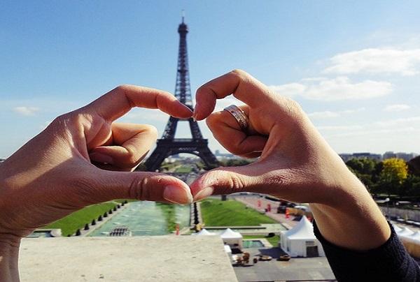 parigi-citta-dell-amore
