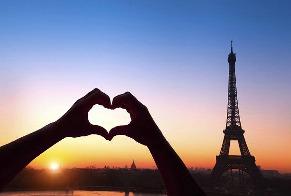 parigi-viaggio-romantico