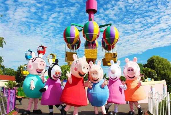 peppa-pig-world-londra