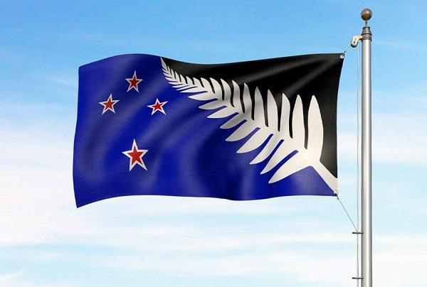 referendum-bandiera-nuova-zelanda
