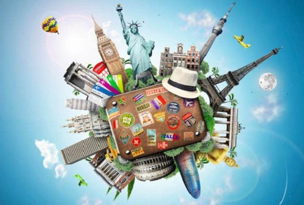 turismo-nel-mondo