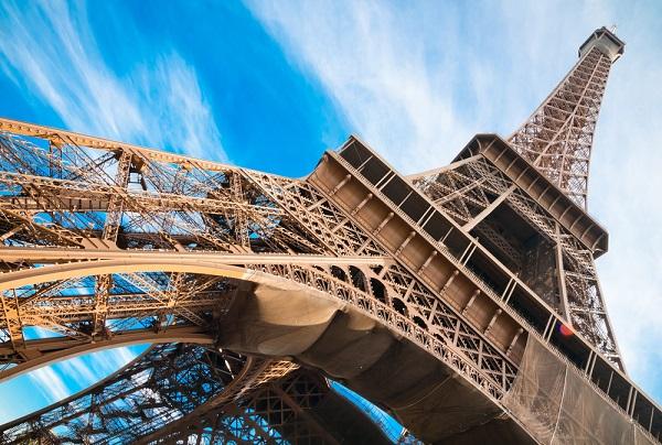 viaggio-parigi-tour-eiffel