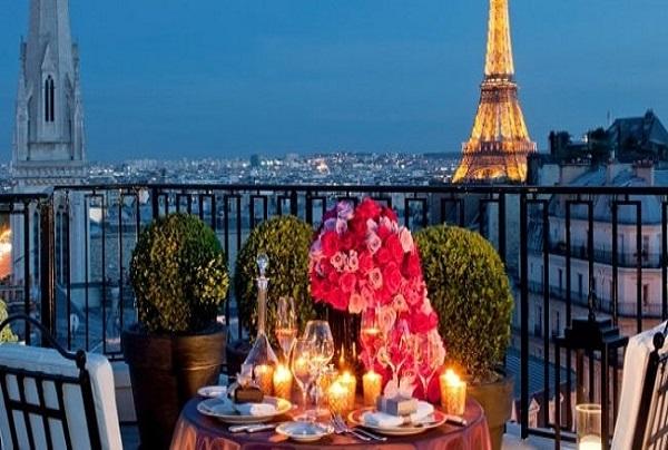 viaggio-san-valentino-parigi