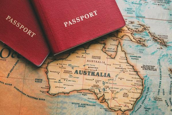 visto-turistico-australia