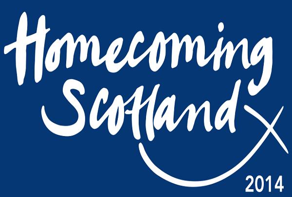 homecoming-scozia-2014