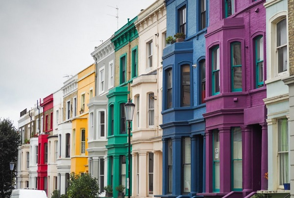 notting-hill-quartiere-londra