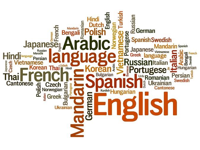 lingue-letteratura-maltese