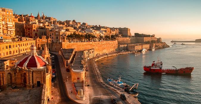 vacanze-isola-malta