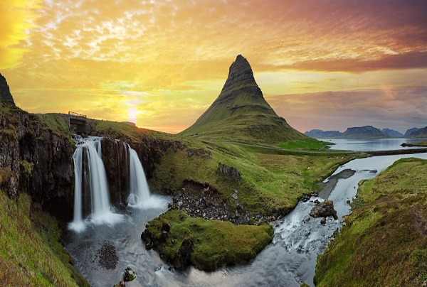 viaggio-islanda-tutto-compreso