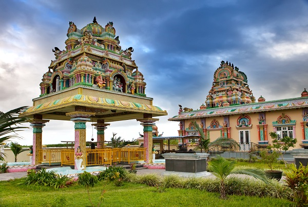 viaggio-mauritius-hindu-temple.