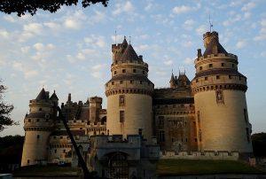 castle-camelot-tour-londra