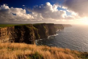 cliffs-of-moher-tour-fly-and-drive