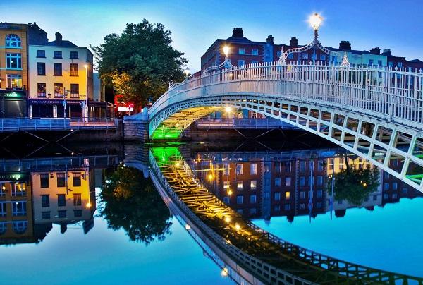 corsi-di-preparazione-allesame-cambridge-examination-courses-a-dublino-in-irlanda