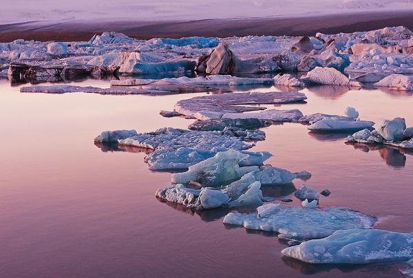 tour-in-auto-meraviglie-islanda-8-giorni-7-notti