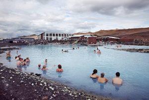 islanda-laguna-blu-tour