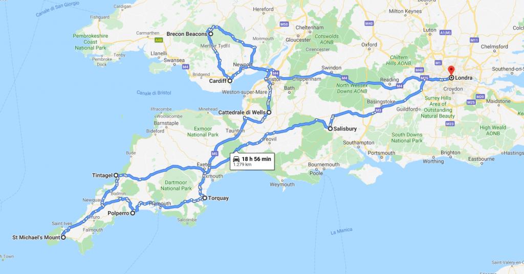 Tour-in-Pullman-Londra-e-Cornovaglia