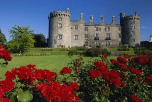 kilkenny-castello-irlanda-tour-fly-and-drive