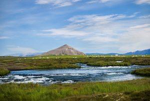 lago-myvatn-islanda-tour-noleggio-auto