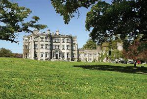 manorhouse-irlanda-tour-con-auto-a-noleggio