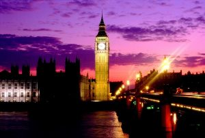 tour-londra-big-ben