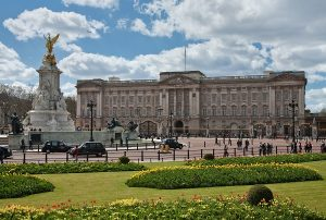tour-londra-con-guida-buckingham-palace