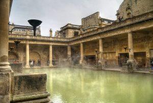 tour-londra-terme-romane-bath