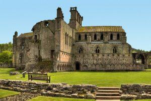 abbazia-di-melrose-scozia