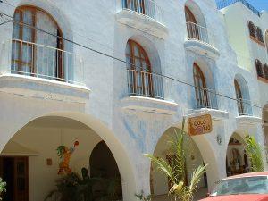 appartamenti-playa-del-carmen