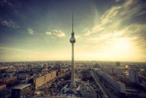 berlino-scuola-lingua-tedesca