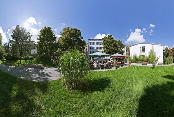 vacanze-studio-junior-16-19-anni-presso-gls-college-berlino