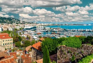 vacanze-studio-adulti-cannes-francia
