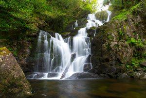 cascata-di-torc-irlanda-tour-con-guida