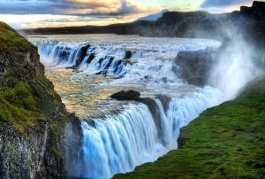 cascate-islanda-tour-libero