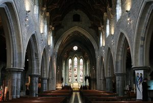 cattedrale-kilkenny-st-canice-irlanda-fly-and-drive