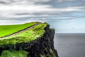 cliff-of-moher-tour-con-guida-irlanda