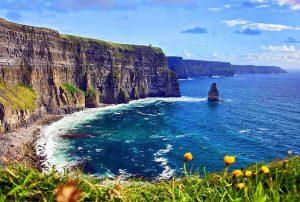 escursioni-in-lingua-italiana-da-dublino-irlanda