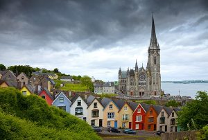 cork-ireland-tour-fly-and-drive
