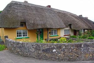 cork-irish-cottage-fly-and-drive-irlanda