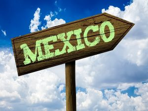 corsi-di-lingua-spagnola-oaxaca-messico