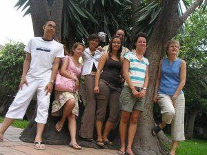 corsi-lingua-spagnola-malaga
