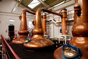 distillerie-whisky-scozia