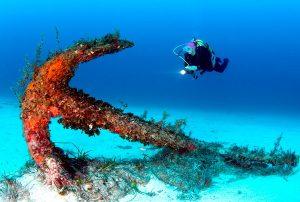 diving-escursioni-malta