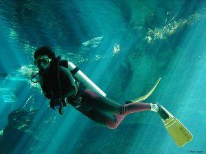 playa-del-carmen-vacanza-studio-e-diving