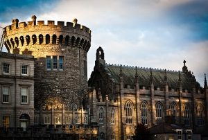 dublin-castle-fly-and-drive-ireland