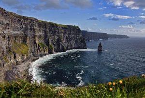 dublino-e-sud-d-irlanda