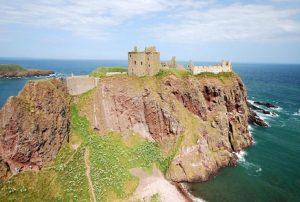 dunnottar-castle-tour-scozia