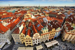 tour-di-edimburgo-hop-on-hop-off-tour-scozia