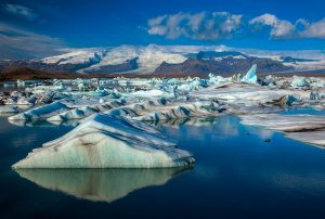 fly-and-drive-iceland-glacier-lagoon