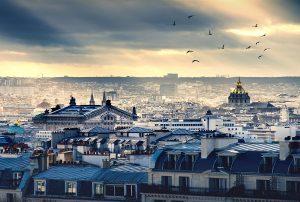 francia-vacanza-studio-a-parigi
