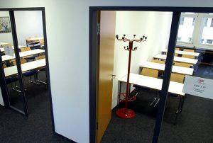 germania-amburgo-scuola-di-tedesco
